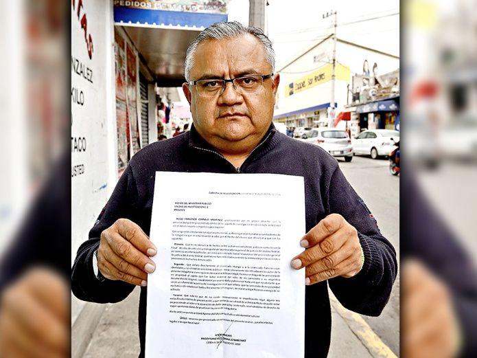 3140cbe461 Noticias de Yucatán. Noticias de Hoy