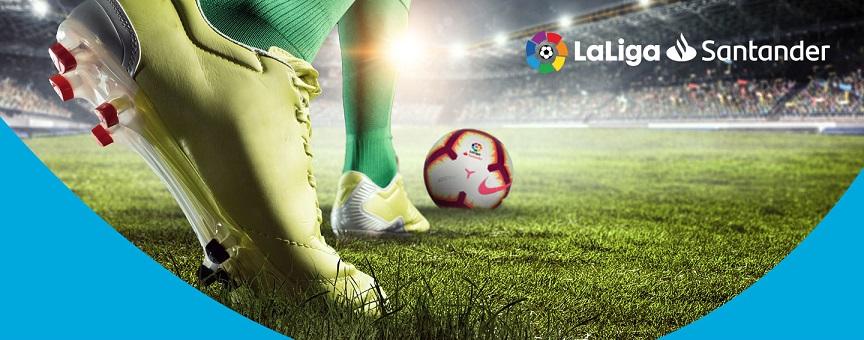 Movistar regala entradas de fútbol entre sus clientes