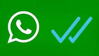 تحميل واتساب بلس الاصدار الاخير | تحميل Whatsapp plus| تنزيل واتس اب 2016 اندرويد وايفون وويندوز