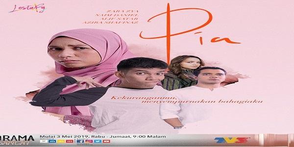 Pia (2019)