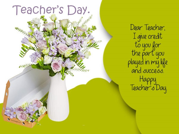 Happy teachers day hd images free download for facebook status happy teachers day hd images altavistaventures Choice Image