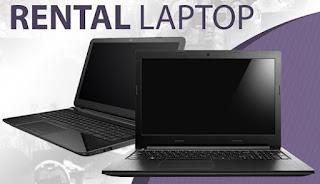 7 Cara Ampuh Laptop atau Komputer Awet dan Tahan Lama