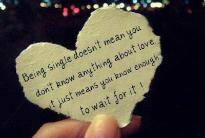 single-life-quotes-images-1