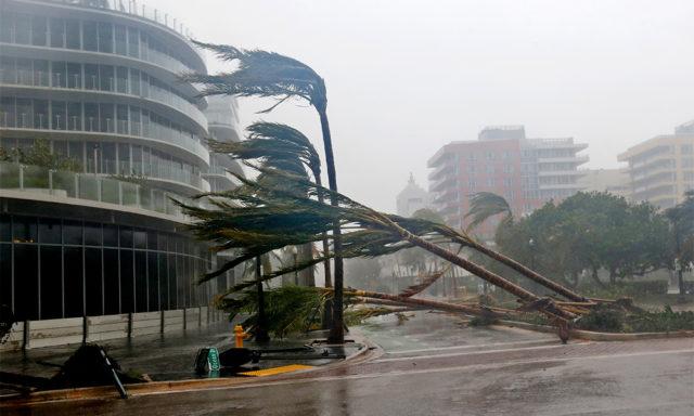 Expertos: temporada ciclónica tendrá 14 tormentas, 7 de las cuales se convertirán en huracanes