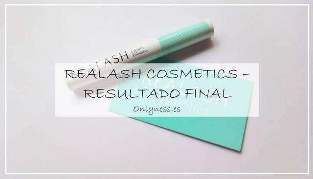 realash-cosmetics-opinion