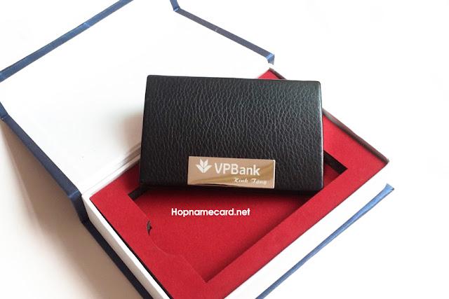 Hop-name-card-da-khac-logo-VP-Bank