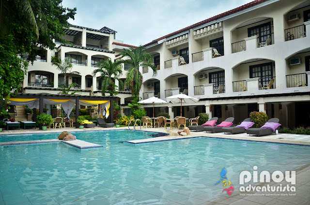 Best Affordable Travel Tour Packages in Boracay