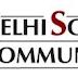 DSC Launches New Short-Term Courses
