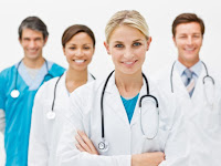 Contoh Surat Lamaran Kerja di Rumah Sakit Baik dan Benar
