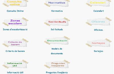 http://www.caib.es/sites/escolaritzaciocurs/ca/inici-45806/?campa=yes