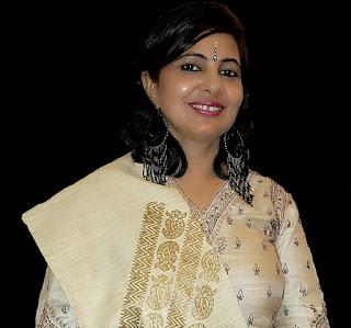 dr-mamta-thakur-will-be-awarded