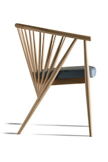 ool Designs Bring Modern Chairs From Basic To Breathtaking