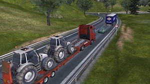 ETS 2 Trailer Pack v1.8.1 by Vaarduar