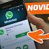 Atualização WhatsApp beta para Android 2.18.83 e 2.18.84