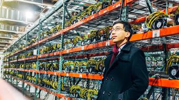 ¿Es legal la minería de Bitcoin?