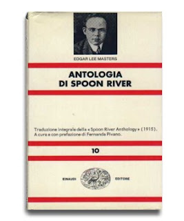 Antologia-di-Spoon-River