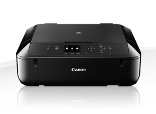 Canon PIXMA MG7160 Setup & Driver Download