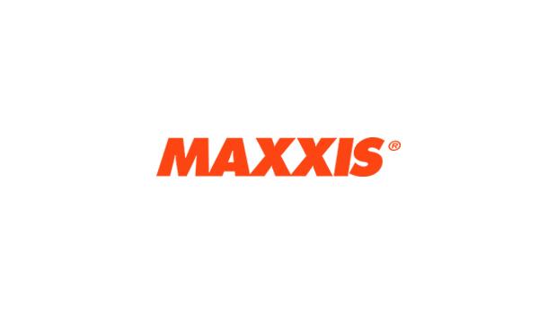 PT Maxxis International Indonesia Cikarang