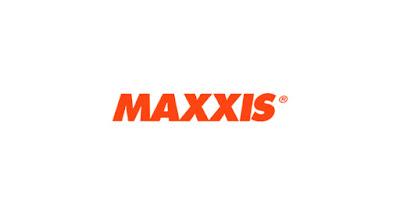 Lowongan Kerja PT Maxxis International Indonesia Cikarang 2020