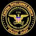 Ο αρχηγός της CIA στο στρατηγείο της Μόσχας!