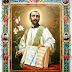 SAINT ANTHONY MARIA ZACCARIA