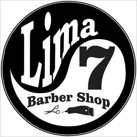 Lima 7 Barbershop – Barbería en Chimbote