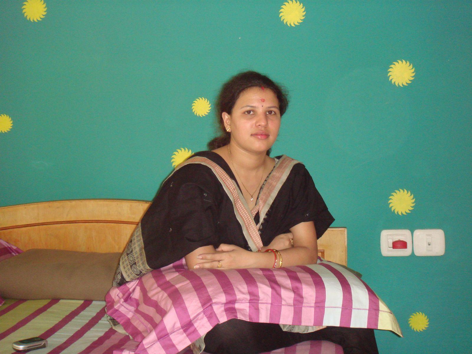 andhamina bhamalu : beautiful indian womens 5236