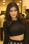 Hebah patel latest photos gallery-thumbnail-17
