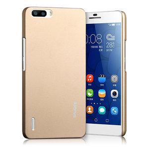 Harga Huawei Honor X Spesifikasi Baru