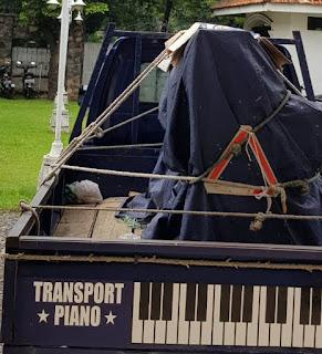 Jasa Service Piano Jakarta, Service Piano Jakarta, Jasa Service Piano