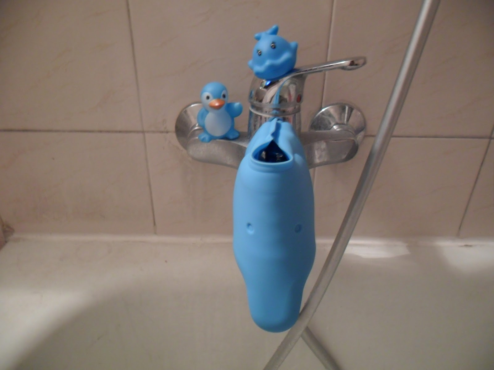 Le passioni di concy collaborazione home garden - Copertura vasca da bagno ...