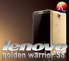 http://infoteknonew.blogspot.com/2014/05/harga-lenovo-golden-warrior-s8-dan.html