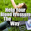 Can I take medicine or not for high blood pressure? Any side effects with high blood pressure medicine?