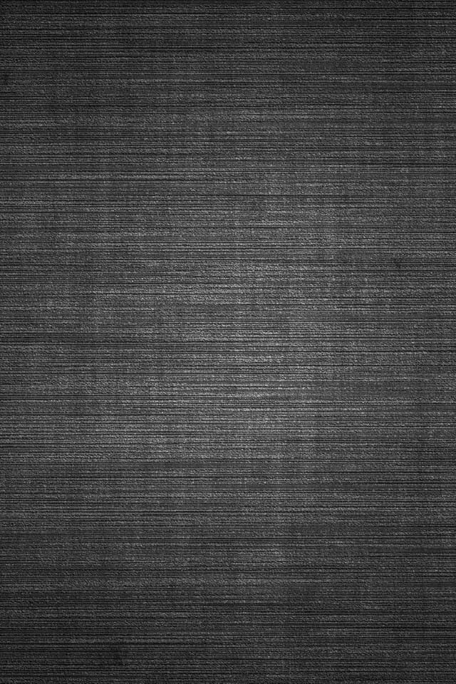 Christian Wallpaper Fall Iphone 4 4s Wallpaper Simple Gray Texture Background
