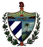 Embajada de Cuba, Certamen Literario Internacional Ángel Ganivet, Ángel Ganivet