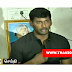Actor Vishal addresses Media about his suspension from Tamilnadu Film Producers' Council..