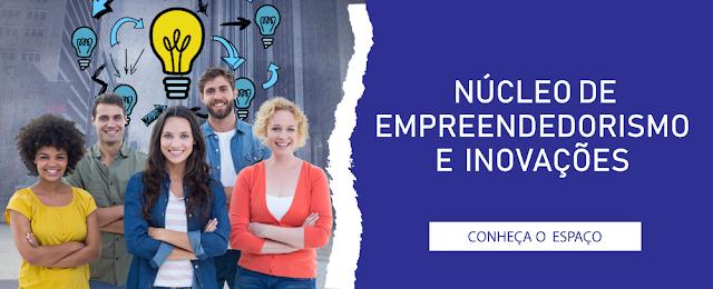 https://vestibularfucamp.wixsite.com/empreendedorismo