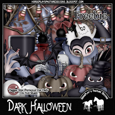 http://www.4shared.com/zip/VEmlK3Wice/hpd_DarkHalloween_TS.html