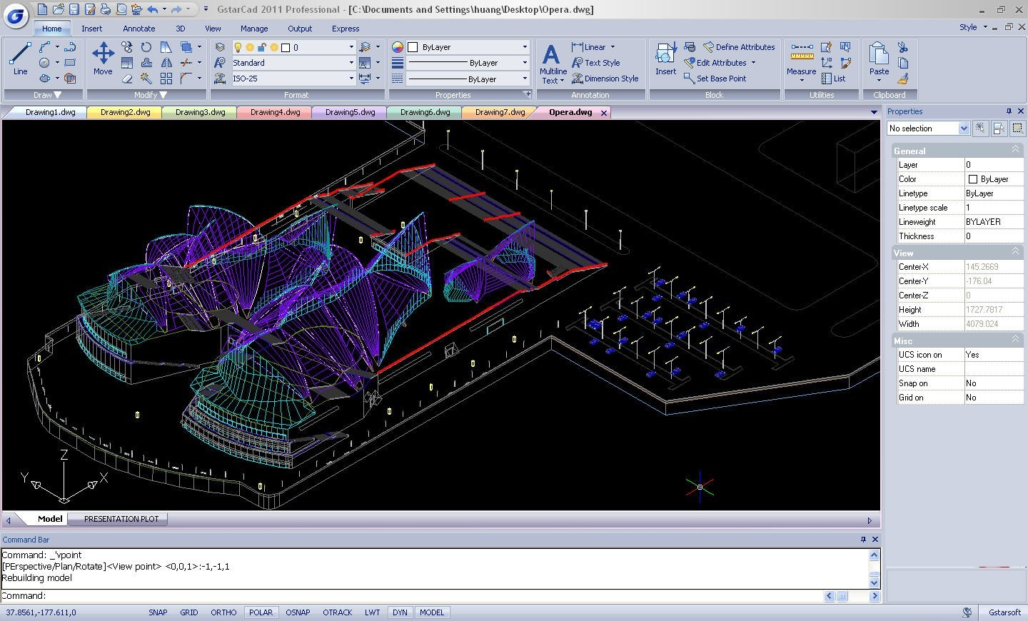 autocad 2004 free download full version