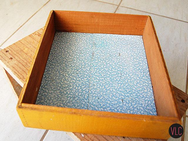 projeto-meu-quarto-diy-caixa-personalizada