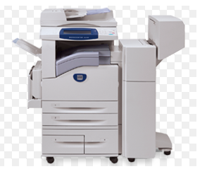 https://andimuhammadaliblogs.blogspot.com/2018/04/xerox-workcentre-m118i-treiber-software.html