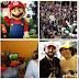 [Noticias] Museo de los Niños recibirá la quinta edición de la GameCon