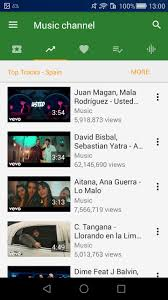 YMusic – YouTube music player & Downloader v3.1.4-beta-2 Paid APK is Here!