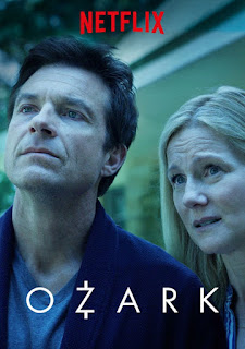 Review – Ozark: 2ª Temporada