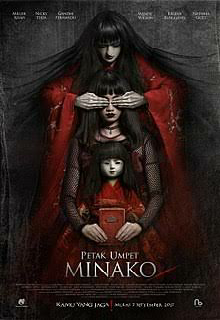 I Saw The Devil bercerita wacana seorang pembunuh berantai berjulukan Gyeong Chul Jang yang Download I Saw The Devil (2010) Bluray Subtitle Indonesia Full Movie