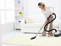 6 Cara Agar Vacuum Cleaner Tidak Cepat Rusak, Jangan Bete Dulu