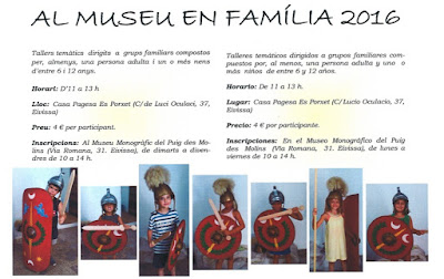 http://www.maef.es/index.php?option=com_content&view=article&id=65%3Aal-museu-en-familia-2016&catid=47%3Aagenda&Itemid=95&lang=es