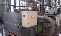 Термический участок Производственная Коммерческая Фирма «ПроектМодель» тел: +7-987-539-90-70