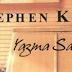 Yazma Sanatı Stephen King