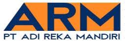 Lowongan Kerja SMA/SMK Operator Produksi PT Adi Reka Mandiri